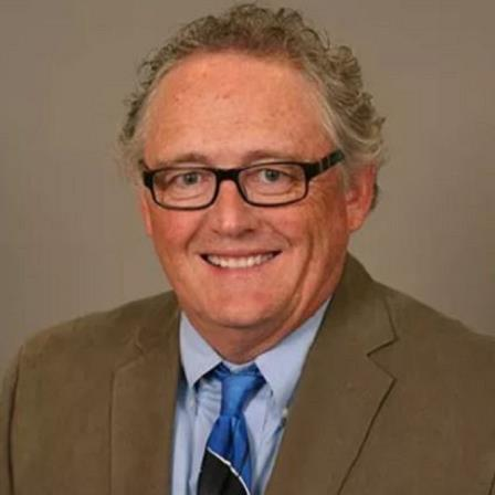 Dr. Alan Coleman