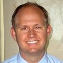 Dr. Alan A Curtis
