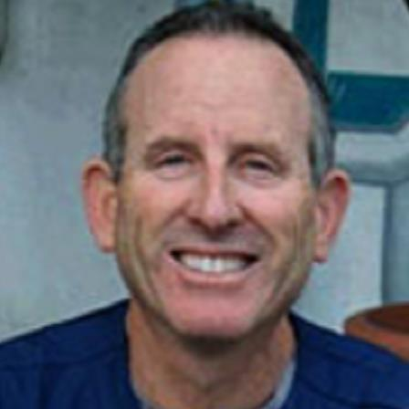 Dr. Alan L Dechter
