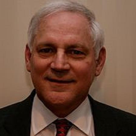 Dr. Alan L Ferguson