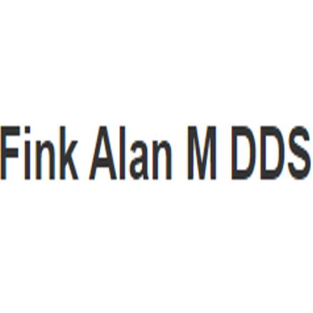 Dr. Alan M Fink