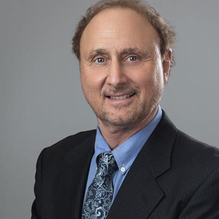 Dr. Alan Friedman