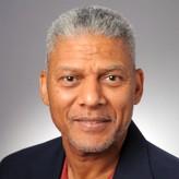 Dr. Alan C Gordon
