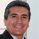 Dr. Alan Gutierrez