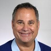 Dr. Alan M Howard