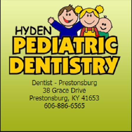 Dr. A S Hyden