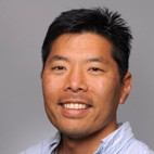 Dr. Alan K Igasaki