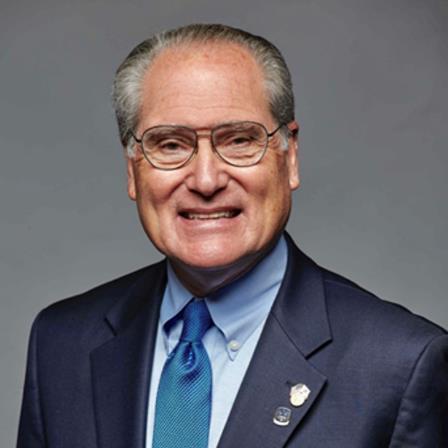 Dr. Alan H Kaye