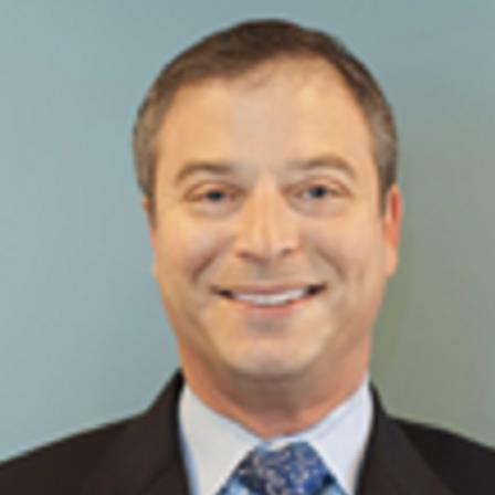 Dr. Alan G Kline