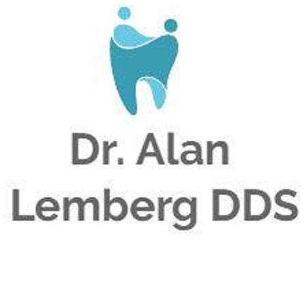 Dr. Alan I Lemberg