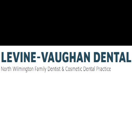 Dr. Alan R Levine