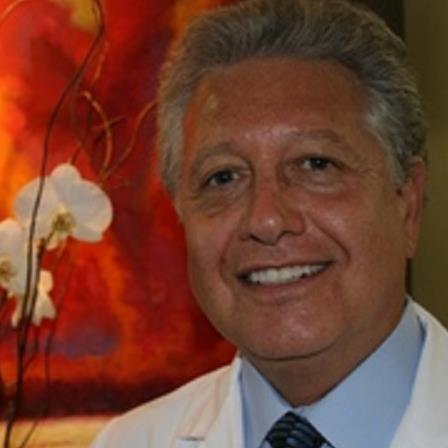 Dr. Alan Lewis