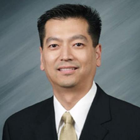 Dr. Alan Lu