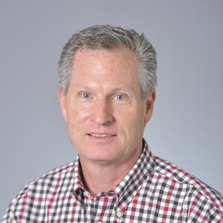 Dr. Alan D Lucas