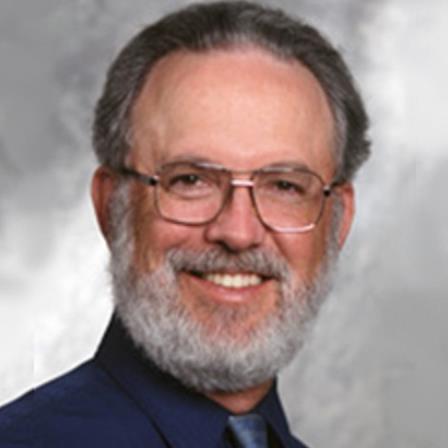 Dr. Alan G Lurie