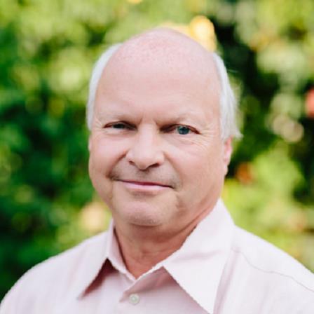 Dr. Alan Macks