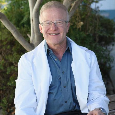 Dr. Alan Marcus