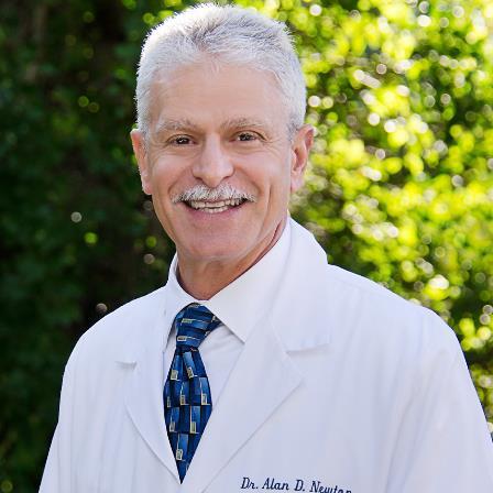 Dr. Alan D Newton