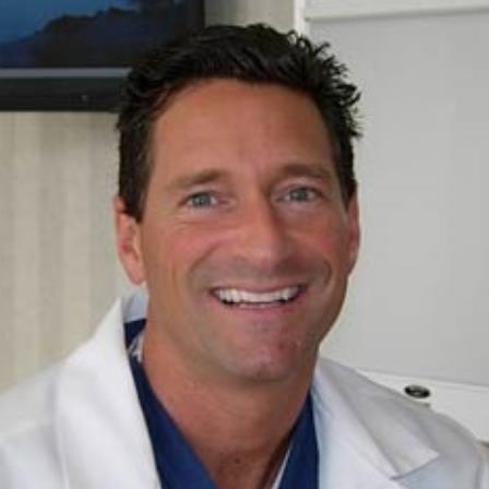 Dr. Alan R Rissolo