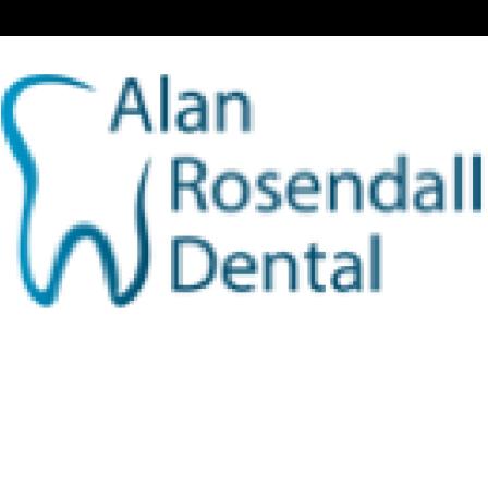 Dr. Alan L. Rosendall