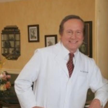 Dr. Alan B Rosenthal