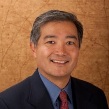 Dr. Alan K Sato