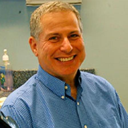 Dr. Alan D Schupack