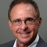 Dr. Alan R Stein