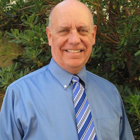 Dr. Alan L Stott