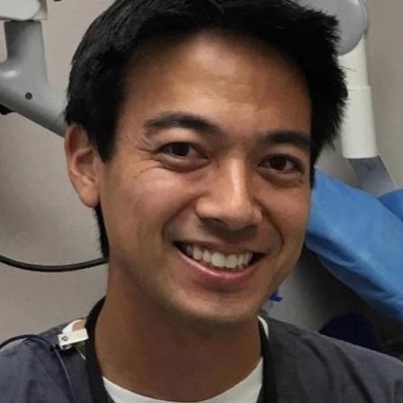 Dr. Alan J Tengonciang