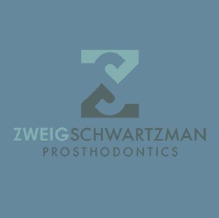 Dr. Alan E Zweig