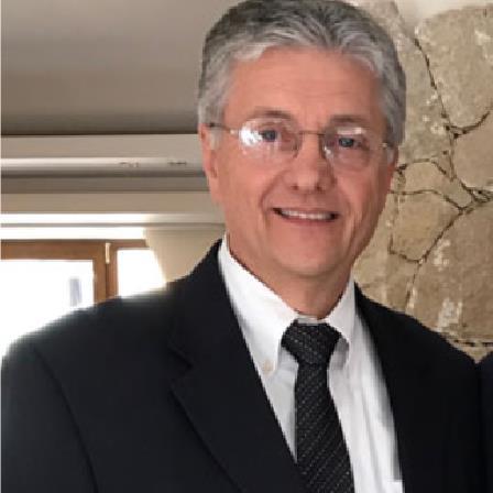 Dr. Albert Assatourians