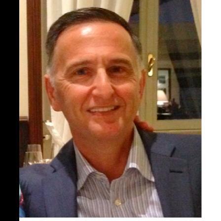 Dr. Albert E Cangiano, Jr.