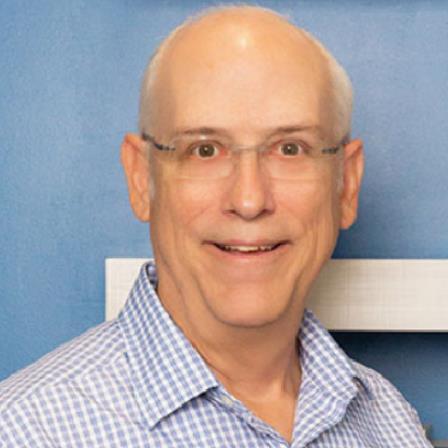 Dr. Albert W Choules