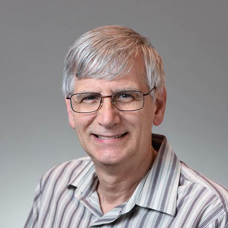 Dr. Albert E Klitzke