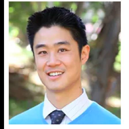 Dr. Albert Lam