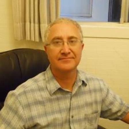 Dr. Albert H Sadakian