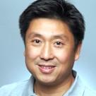Dr. Albert Yuen
