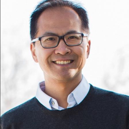 Dr. Alden S Yue