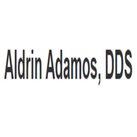 Dr. Aldrin Adamos
