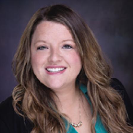 Dr. Aleena M Hilger