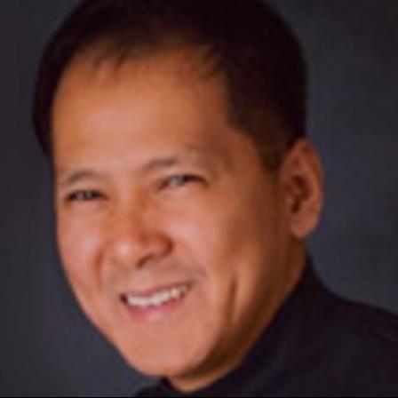 Dr. Alejandro R Magat
