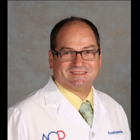 Dr. Alejandro J Urdaneta