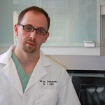 Dr. Aleksander S Iofin