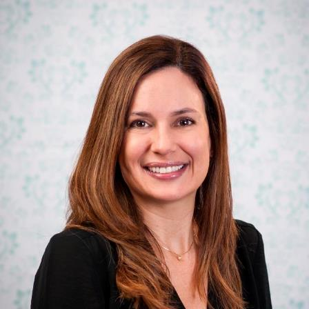 Dr. Alethea C Coelho
