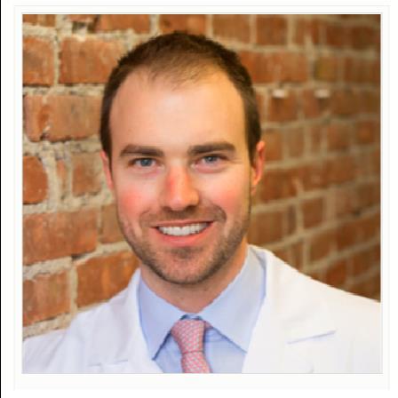 Dr. Alex M Doe