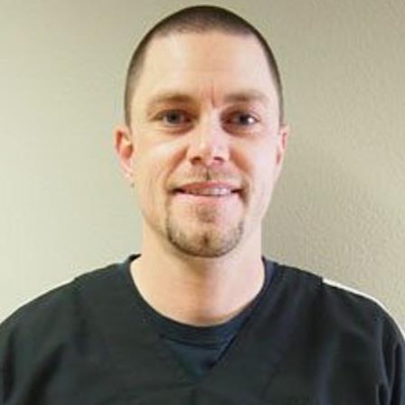 Dr. Alex C Gilliland