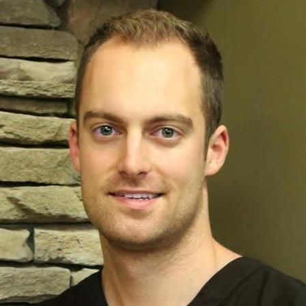 Dr. Alex T. Gould