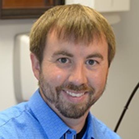 Dr. Alex Hamilton