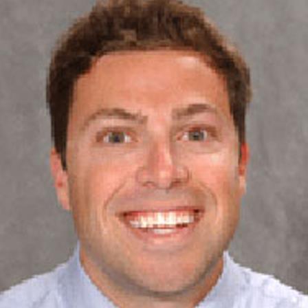 Dr. Alex E Pagonis